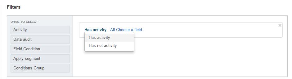 activity_selector_1