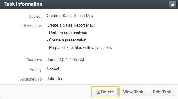 ../../../../../_images/activities_tasks_actions_delete_calendar.png