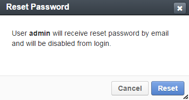 ../../../_images/my_user_resetpassword.png