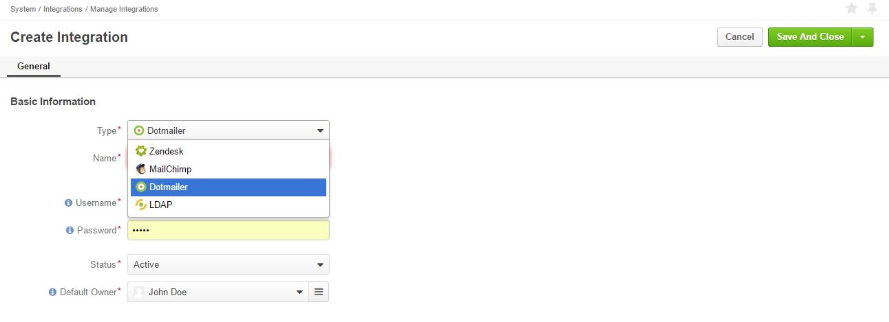 ../../../_images/oro_create_dotmailer_integration.jpg