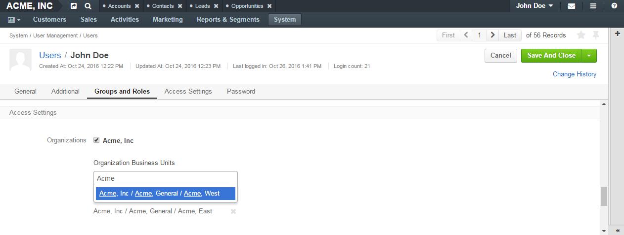 ../../../_images/user_access-settings_edit.png