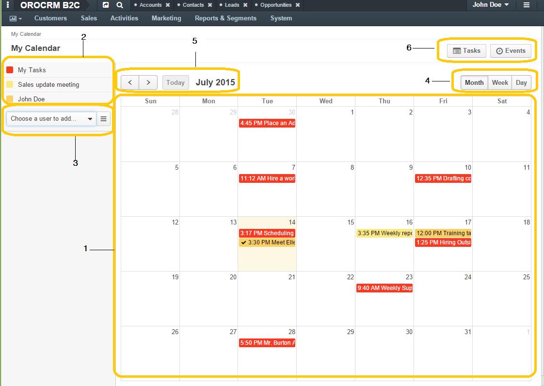 ../../../_images/user_calendar.png