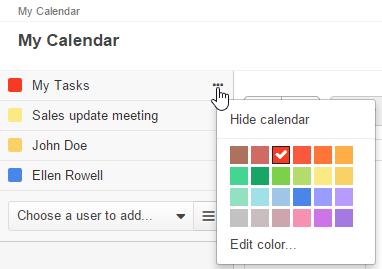 ../../../_images/user_calendar_edit.png