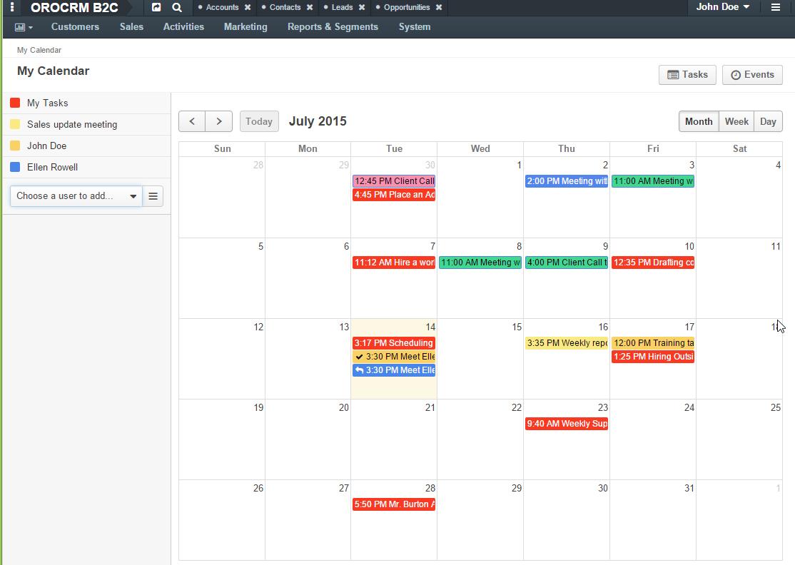 ../../../_images/user_calendar_plus.png