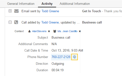 ../../../_images/user_review_activity_phone_hangouts1.png