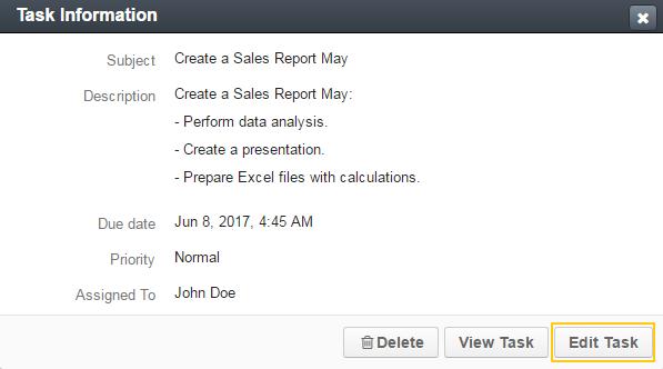 ../../../../../_images/activities_tasks_actions_edit_calendar.png