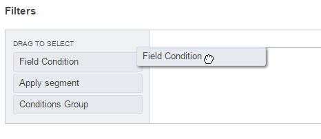field_condition