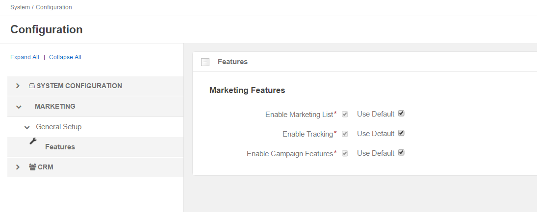 ../../../_images/marketing_features_settings.png