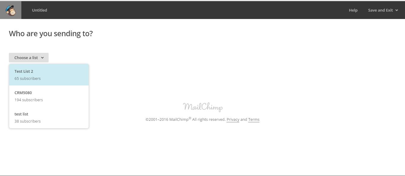 ../../../_images/mc_sending_to_test_list2.jpg