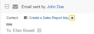 ../../../../../_images/task_review_activity_context_delete.png