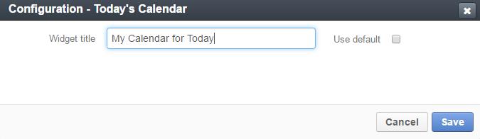 ../../../_images/widgets_today_calendar_configuration.png