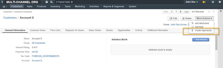 ../../../../_images/commerce_customer_create_opp.jpg