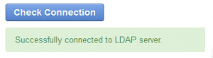 ../../../_images/ldap_check_connection.png