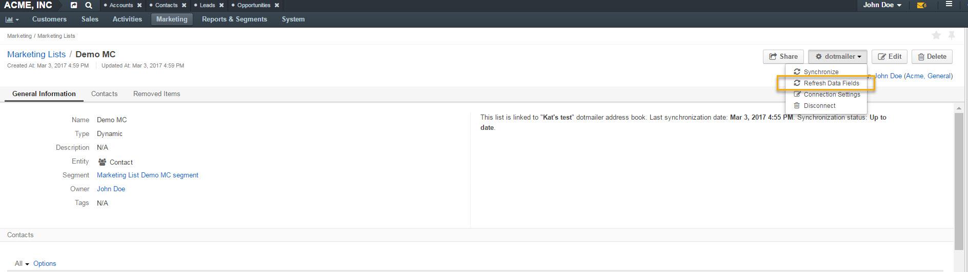 ../../../_images/refresh_data_fields.jpg