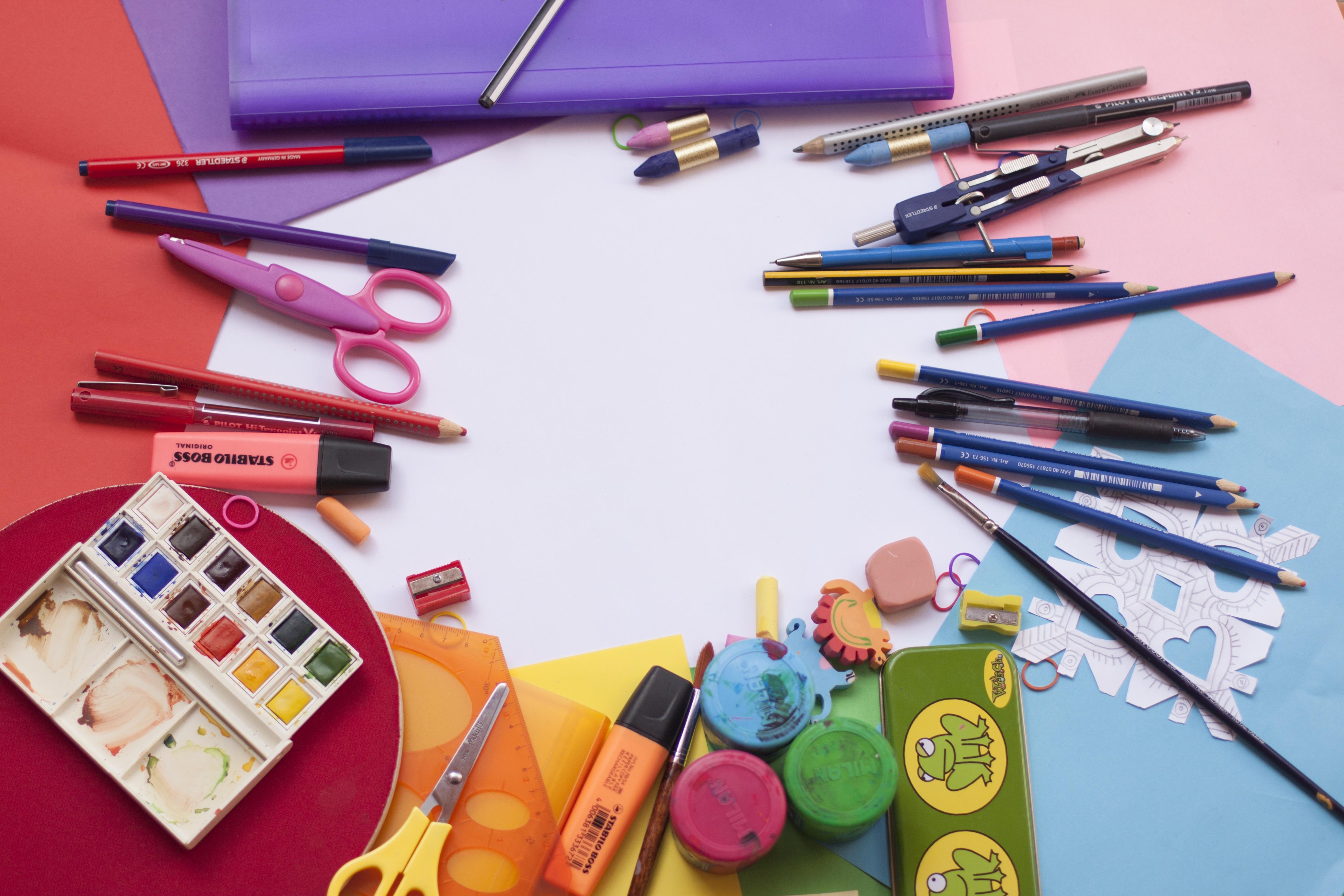 ../../../_images/design_config.jpeg