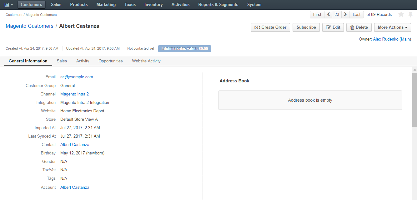 ../../../_images/magento_customers_view.png