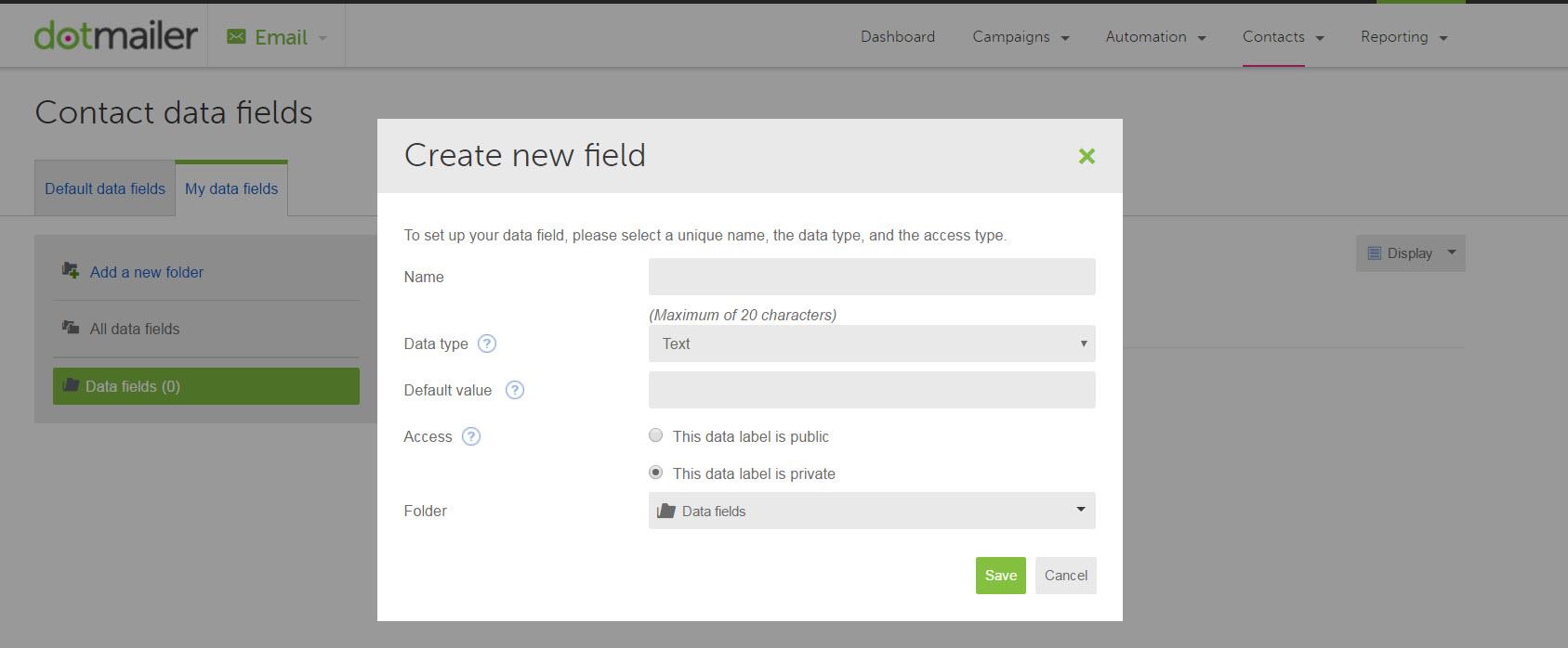 ../../../_images/new_data_fields_create_dt.jpg