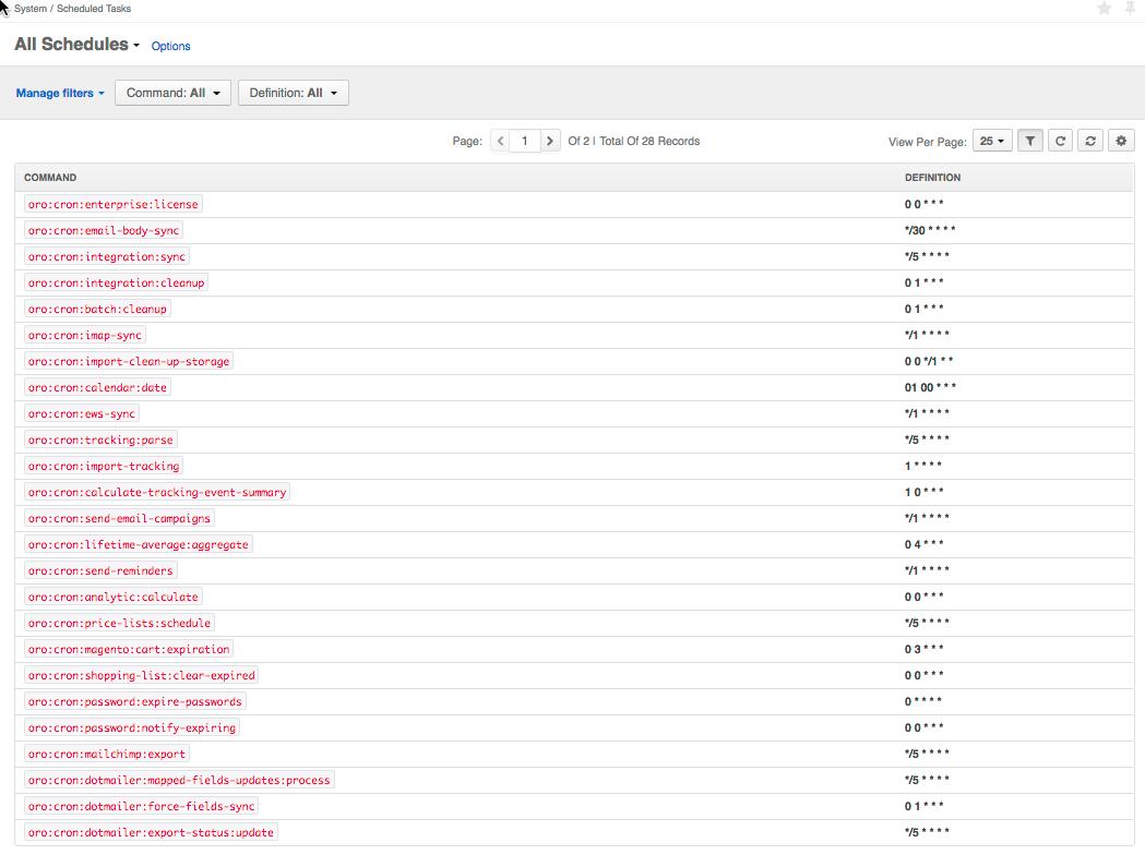 ../../../_images/scheduled_tasks.png