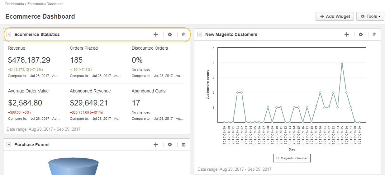../../../_images/new_magento_customers.png