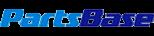partsbase-1-e1614969599382