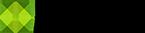 marello-11-1