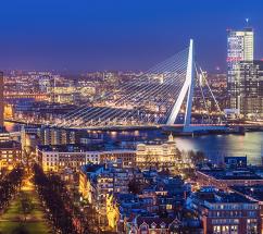 Groothandel eCommerce Event – Netherlands