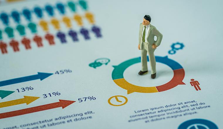 b2b-ecommerce-benefits-infographic