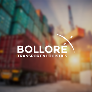 Bollore Logistics Partners with OroCommerce in B2B eCommerce Deal