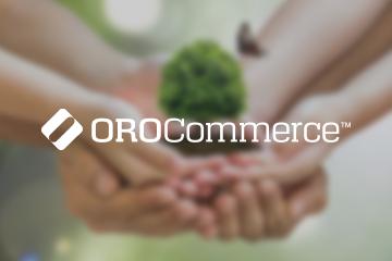 Oro Announces Hosting Partner Program to Expand Technology Ecosystem