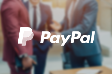 PayPal Boosts B2B eCommerce Credentials with Global Oro Partnership