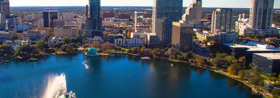 HIDA eCommerce Conference – Orlando, Florida