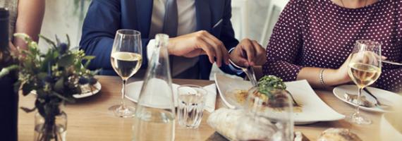 B2B eCommerce:  Lunch & Learn – Los Angeles, California
