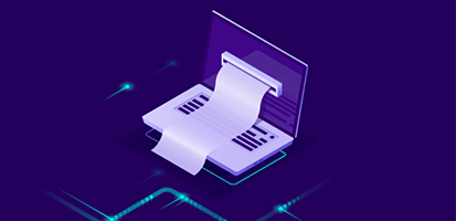 B2B eCommerce RFP template - OroCommerce-small
