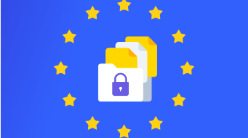 Getting Ready for GDPR with OroCRM - OroCRM - Open-Source CRM 2018-06-01 13-33-15