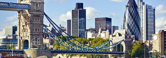 eCommerce Expo – London, UK