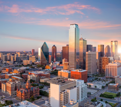 IC Summits: Texas eCommerce Summit – Dallas, USA