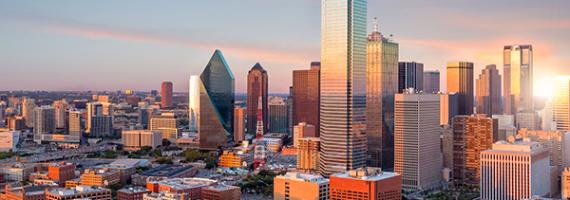 IC Summits: Texas eCommerce Summit – Dallas, USA