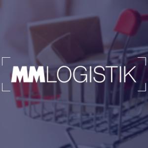 Smarte Software sorgt für verbesserte Prozesse im E-Commerce