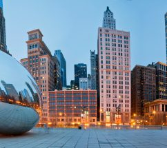 B2B Next – Chicago, Illinois | USA