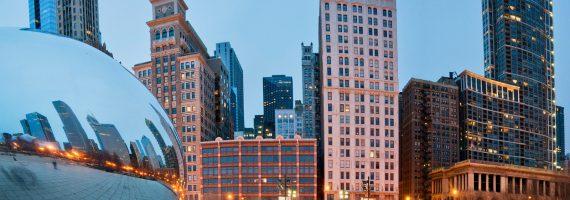 B2B Next – Chicago, Illinois | USA