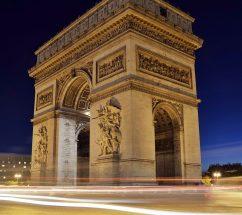 Akeneo Partner Summit – Paris | France