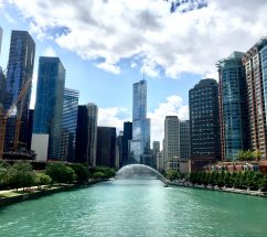 IRCE 2019 – Chicago, Illinois   USA