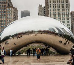 B2B Online 2019 – Chicago, Illinois | USA