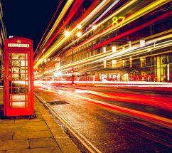 eCommerce Expo 2019 – London   United Kingdom