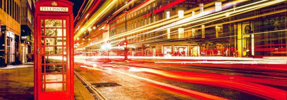 eCommerce Expo 2019 – London | United Kingdom