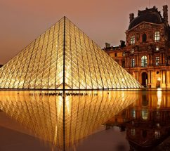 OroVibe France – Paris | France