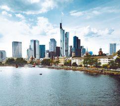 ibi-Forum B2B e-Commerce 2019 – Frankfurt | Germany