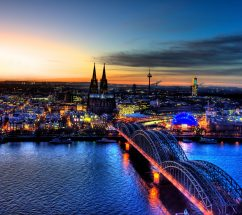 DMEXCO – Cologne   Germany