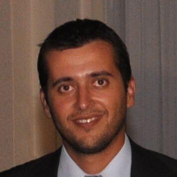 Luis Javier Romero