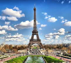 Paris Retail Week – Paris   France
